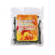 Драже «Здоровейка» с пыльцой и прополисом